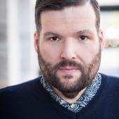Karsten Michael Drohsel